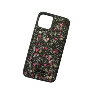 Apple iPhone 11, 11 Pro, 11 Pro Max Swarovski Case