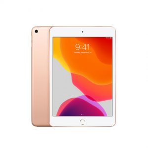 Ipad Mini 4 Wi-Fi 64gb Gold