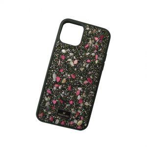 Apple iPhone 11, 11 Pro, 11 Pro Max Swarovski Case