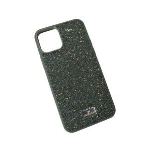 iPhone 11, 11 Pro, 11 Pro Max Swarovski Case
