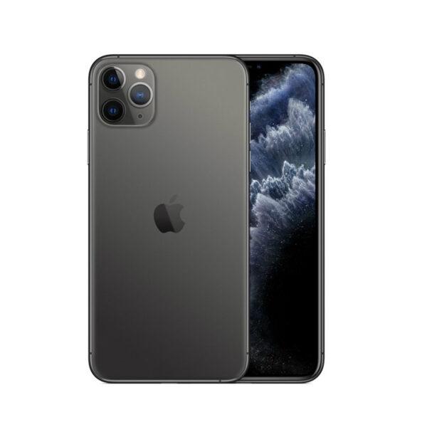 Apple IPhone 11 PRO DUAs 64GB