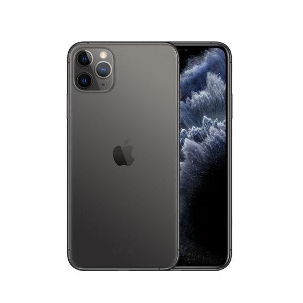 Apple IPhone 11 PRO MAX DUAL 256GB