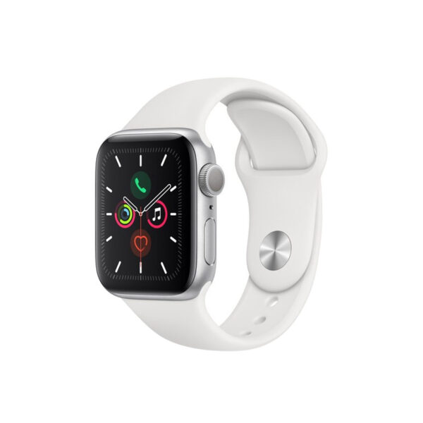 Apple Watch 5 40mm