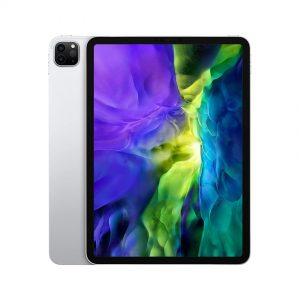 Apple iPad Pro (11-inch, Wi-Fi, 128GB)