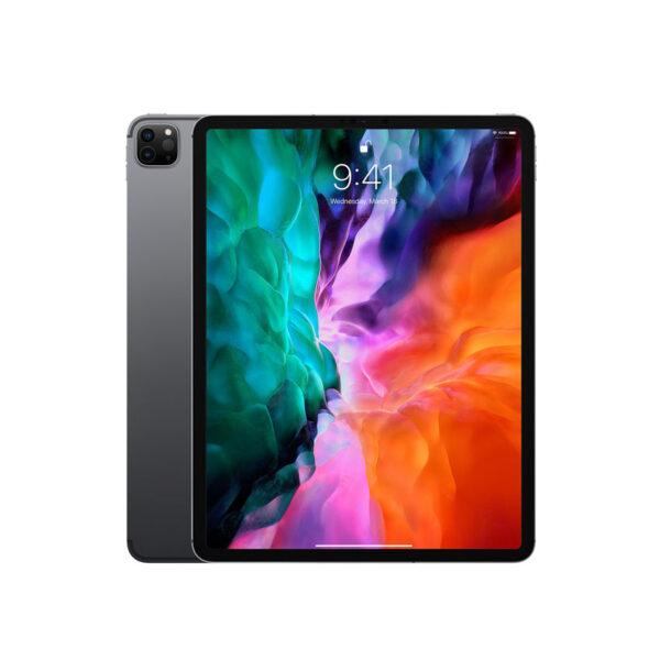 Apple iPad Pro 12.9 (2020) 128 GB Space Gray