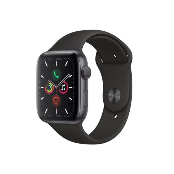 Apple watch 5 44mm (smart saat)