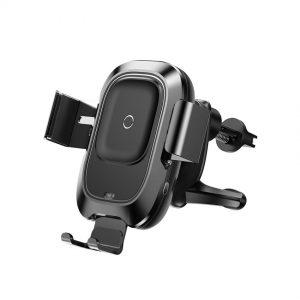 Baseus Car Wireless Charger