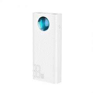 Baseus Power Bank BS-30KP303 (30000 mAh)