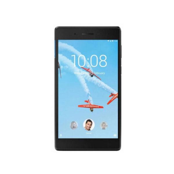 Lenovo Tab4 7305 3G 1GB-16GB