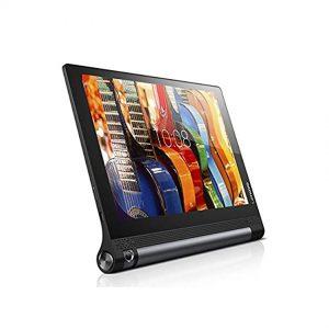 Lenovo Yoqa Tab 3 X50