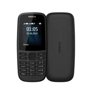 Nokia Dual Sim 105