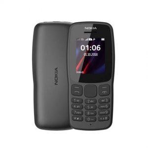 Nokia Dual Sim 106