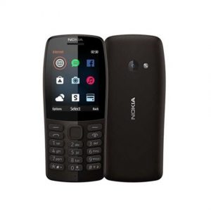Nokia Dual Sim 110