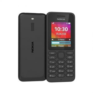 Nokia Dual Sim 130