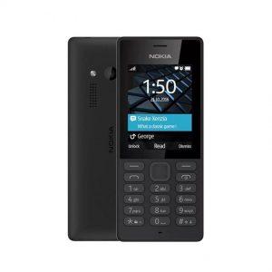Nokia Dual Sim 150