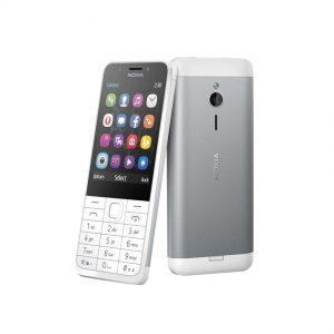 Nokia Dual Sim 230