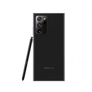 Galaxy Note20 Ultra SM-N985F/DS