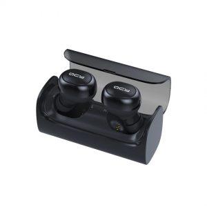QCY Q29 Bluetooth Earphones Wireless