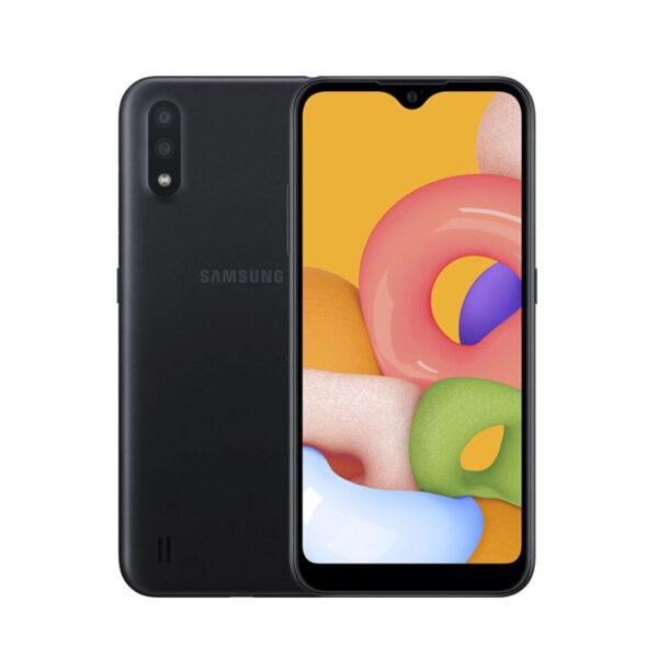 Samsung Galaxy A01 (16GB) a015