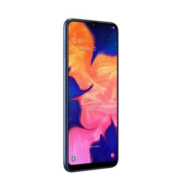 Samsung Galaxy A10 (32GB) a105