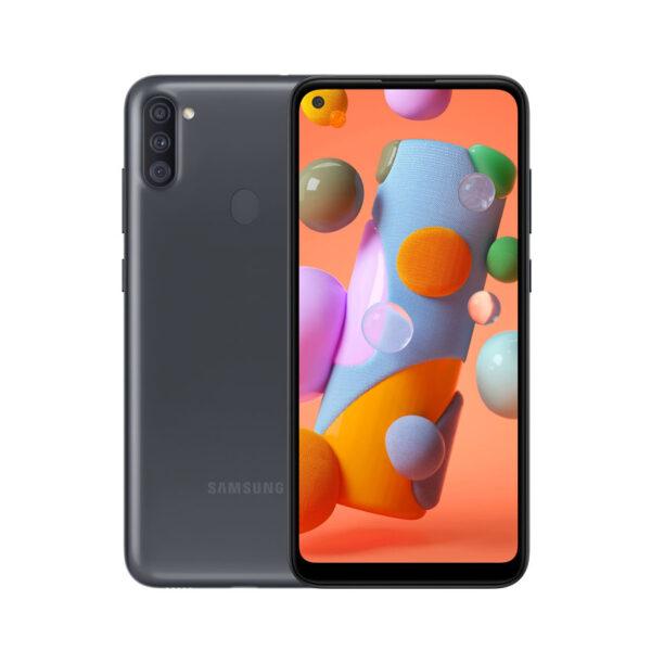 Samsung Galaxy A11 (32GB) a115