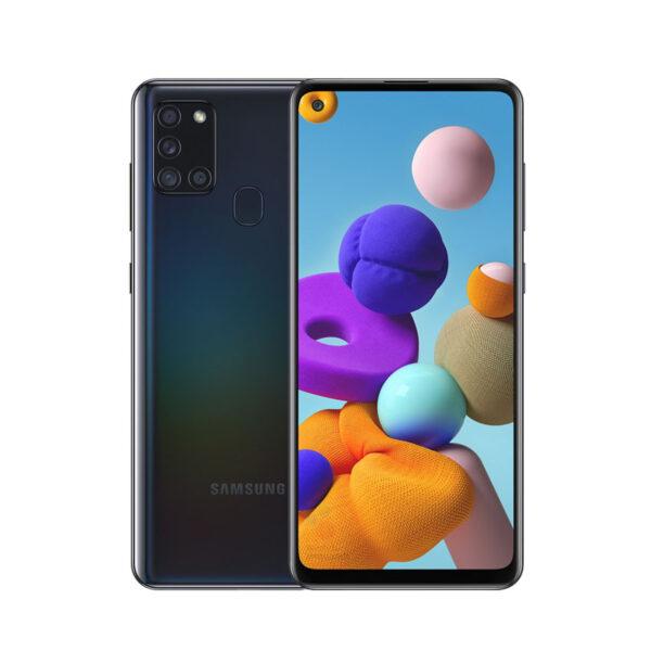Samsung Galaxy A21 S (32GB) a217