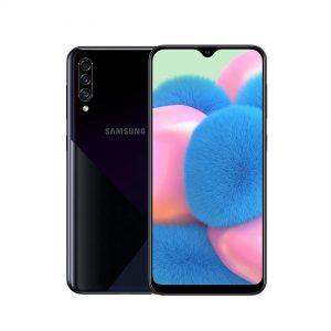 Samsung Galaxy A30 S (32GB) a307