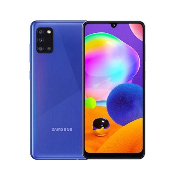 Samsung Galaxy A31 (64GB) a315