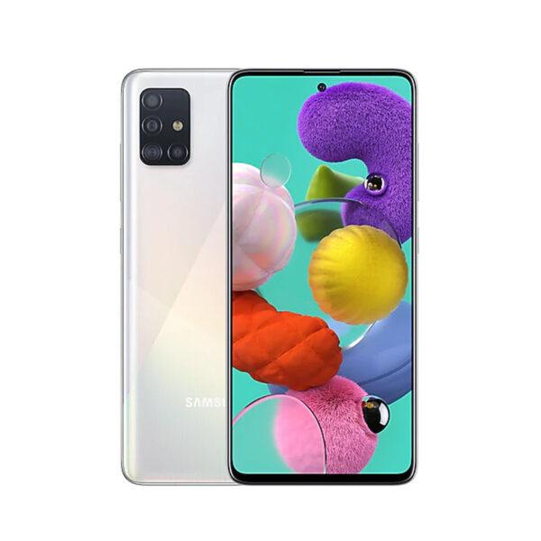 Samsung Galaxy A51 (128GB) a515