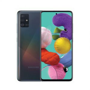 Samsung Galaxy A51 (64GB) a515