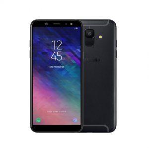 Samsung Galaxy A6 (32GB) a600