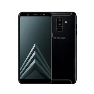 Samsung Galaxy A6 Plus (32GB) a605