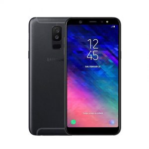 Samsung Galaxy A6 Plus (64GB) a605