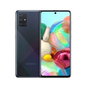 Samsung Galaxy A71 (128GB) a715