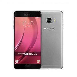 Samsung Galaxy C5 (32GB)