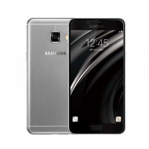 Samsung Galaxy C7 (32GB)
