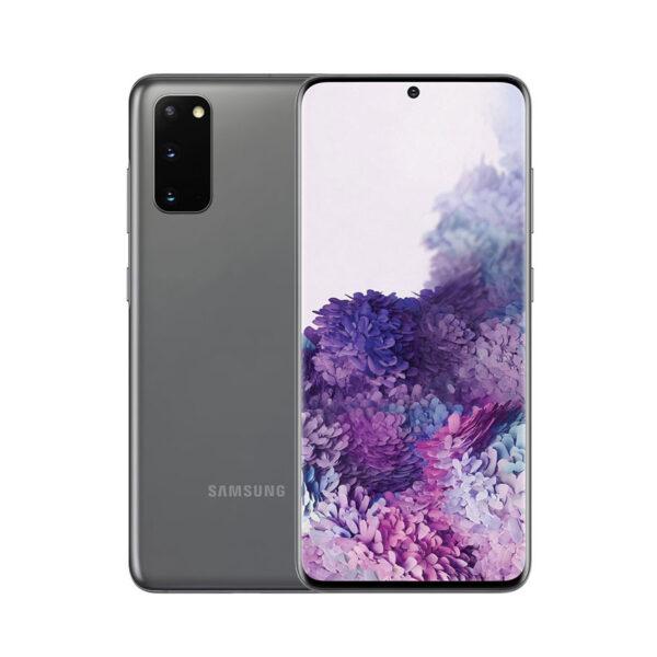 Samsung Galaxy S 20 G980