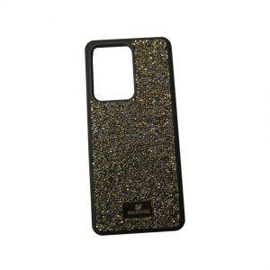 Samsung Galaxy S20 Ultra Swarovski Case