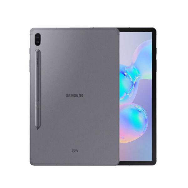 """Samsung Galaxy Tab S6 10.5"""" LTE (T865) Grey"""