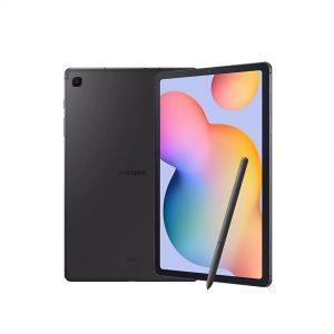 Samsung Galaxy Tab S6 Lite 10.4 (P615) 64GB