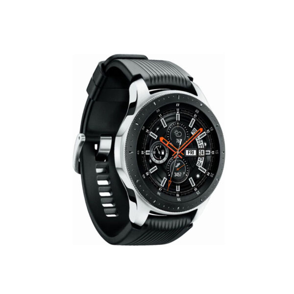 Samsung Galaxy Watch (46 mm)