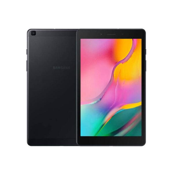 Samsung T295 32GB