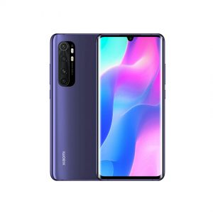 Xiaomi Mi Note 10 Lite (128GB)