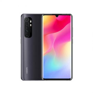 Xiaomi Mi Note 10 Lite (64GB)