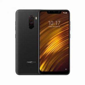 Xiaomi Pocophone F1 (128GB)