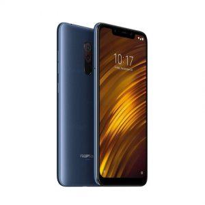 Xiaomi Pocophone F1 6gb 128gb