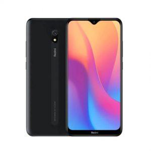 Xiaomi Redmi 8A 2gb 32gb