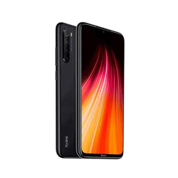 Xiaomi Redmi Note8 3gb 32gb