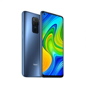 Xiaomi Redmi Note9 4gb 128gb