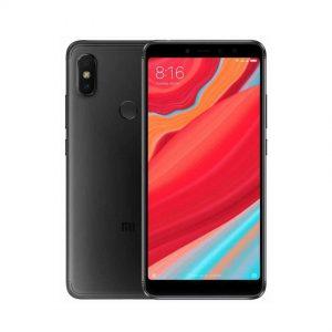 Xiaomi Redmi S2 3gb 32gb